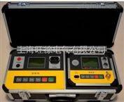 杭州特价供应SGLD-G路灯电缆故障测试仪厂家