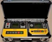 哈尔滨MC-D003路灯电缆故障测试仪厂家