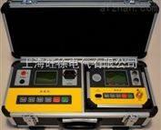 上海ZMY-2000L路灯电缆故障测试仪厂家