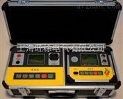 广州特价供应RX807路灯电缆故障测试仪厂家