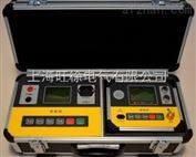 深圳YG-D003路灯电缆故障测试仪厂家