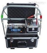 南昌CD9851型路灯电缆故障测试仪厂家