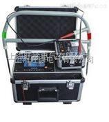 武汉MHY-23225路灯电缆故障测试仪厂家
