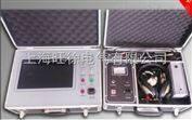 银川HADL-2000路灯电缆故障测试仪厂家