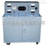 长沙特价供应TK8120矿用电缆故障测试仪厂家