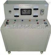 深圳特价供应DS1107矿用电缆故障测试仪厂家