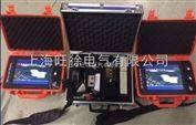 泸州YGDL智能矿用电缆故障测试仪厂家