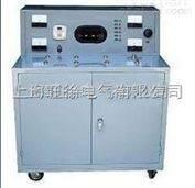 上海特价供应SX8120矿用电缆故障检测仪厂家