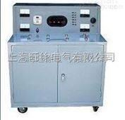 济南YW-DL52矿用电缆故障测试仪厂家