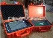 深圳DSJD-100输电线路故障距离测试仪厂家