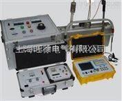 MHY-17777智能型多次脉冲电缆故障测试仪