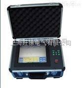 武汉HD-4684多次脉冲电缆故障测试仪厂家