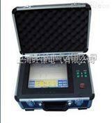 广州ST-2000多次脉冲电缆故障测试仪厂家