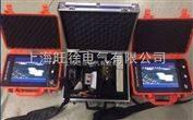 北京YD8832智能地埋电缆故障探测仪厂家