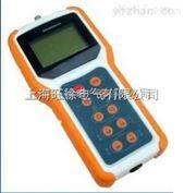 广州特价供应CT260电缆故障智能测距仪厂家