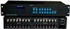 专业AV系列矩阵信号切换器