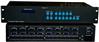 专业VGA系列矩阵信号切换器