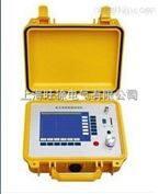 北京特价供应FLCD-983电缆故障测距仪厂家