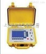 北京特价供应ME112-2电缆故障测距仪厂家