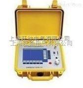 哈尔滨KLH6800电缆故障智能测距仪厂家