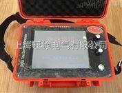 南昌特价供应DZY-3000+电缆故障定点仪厂家