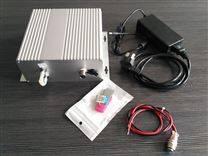 TSP扬尘传感器 pm2.5粉尘浓度监测仪
