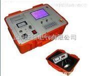 武汉特价供应XMST-300A电缆故障定位仪厂家