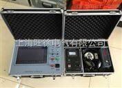 BJ5811B铝合金箱大液晶电缆故障测试仪厂家