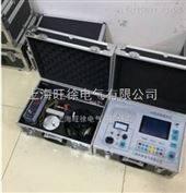 上海特价供应SY9002电缆故障测试仪厂家