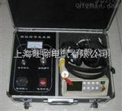 深圳特价供应HP-A10电力电缆故障测试仪厂家