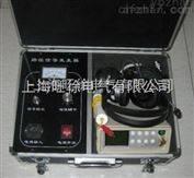 成都特价供应HP-A10地理电缆故障测试仪厂家