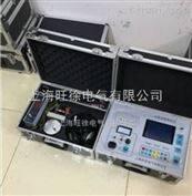 南昌特价供应TH电缆故障测试仪厂家