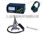 泸州特价供应ST-300电缆故障测试仪厂家