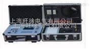 杭州特价供应DG-AA电缆故障测试仪厂家