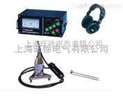 上海特价供应GH电缆故障测试仪厂家
