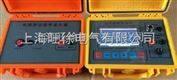 广州特价供应YGDLGZ-2多功能电缆故障测试仪