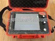 武汉特价供应LCDG50电缆故障测试仪厂家