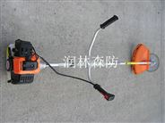 鎮江潤林側掛式CG430割灌機
