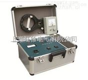深圳特价供应YZLX-2106电缆故障测试仪厂家