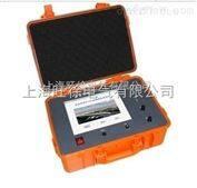 上海特价供应LCDZ-05电缆故障测试仪厂家