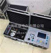 深圳特价供应SZST-800电缆故障测试仪