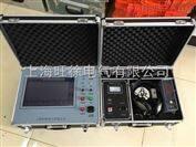 济南SYDLG-CM电缆故障全自动测试仪厂家