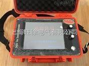 沈阳特价供应GC-01电缆故障测试仪厂家