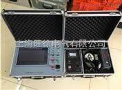 南昌特价供应TH-101电缆故障测试仪厂家
