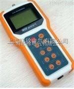 广州特价供应LCGZ4K智能电缆故障测试仪厂家