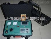 济南特价供应SGWH-T电缆故障测试仪厂家
