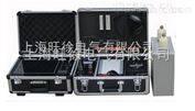南昌特价供应HT-3000A电缆故障测试仪厂家