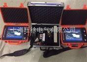 济南6000DSL多功能电缆故障测试仪厂家
