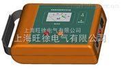广州HS-1000电力电缆故障综合测试仪厂家