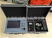 泸州SGDL-D触摸屏电缆故障测试仪厂家